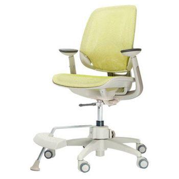 Детское компьютерное кресло DUOREST: фото
