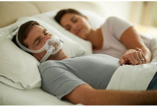 Best Anti-snoring Devices in 2019 | Buyer's Guide