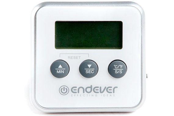 Термометр Endever Smart 07: фото