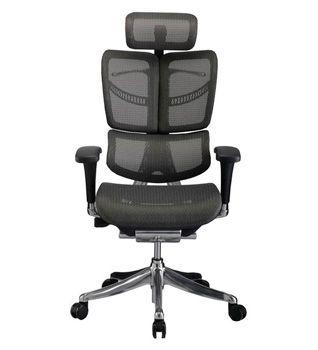 эргономичное кресло Expert Fly: фото