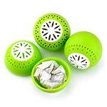 FridgeBalls для холодильников: фото