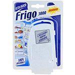 Frigo 3000 для холодильников: фото