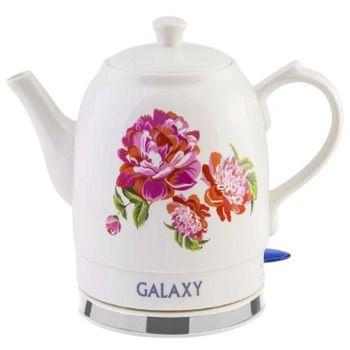 Чайник Galaxy GL 0503: фото