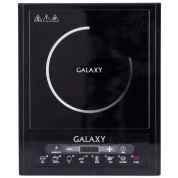 Плита Galaxy GL3053: фото