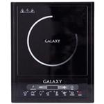 Galaxy GL3053 min: фото