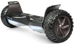 "Halo Rover Hoverboard 8.5"": photo"