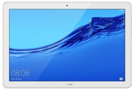 Планшет Huawei MediaPad T3 10 LTE 16Gb: фото