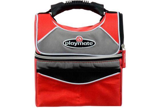 Термосумка Igloo Playmate Gripper 22: фото