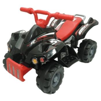 Квадроцикл JIAJIA TR1305: фото