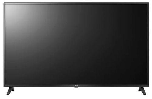 Телевизор LG 55UK6200: фото