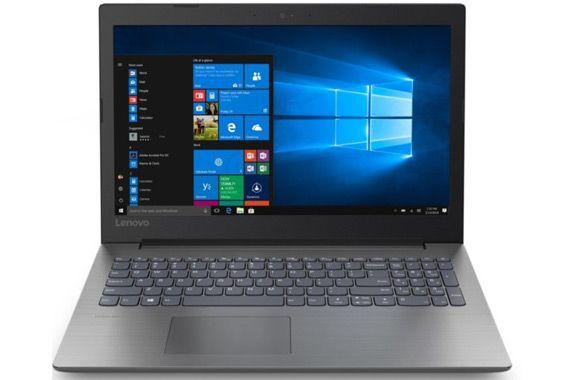 Ноутбук Lenovo IdeaPad 330 15IGM: фото