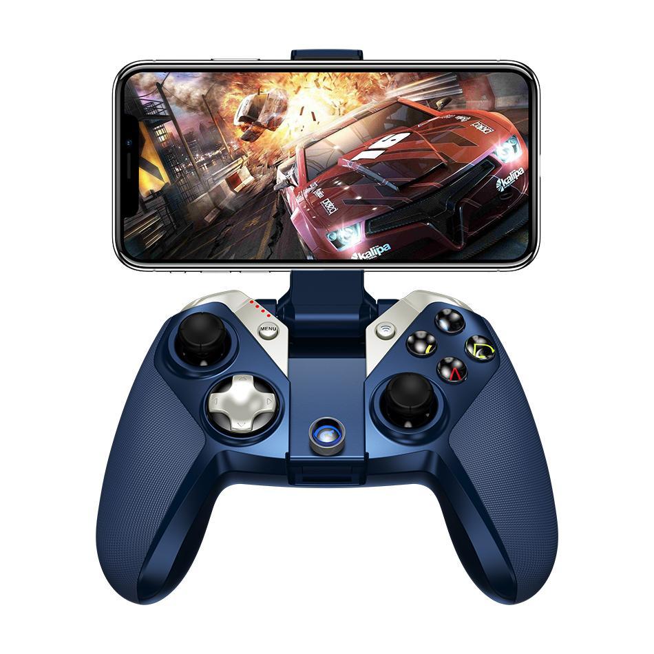 GameSir M2:фото