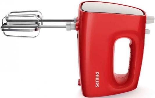 ручной миксер Philips HR1552: фото