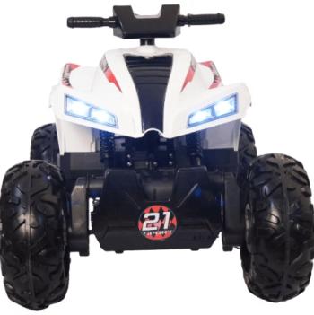 Квадроцикл RiverToys T777TT: фото