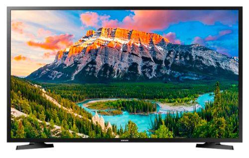 Телевизор Samsung UE49N5000AU: фото