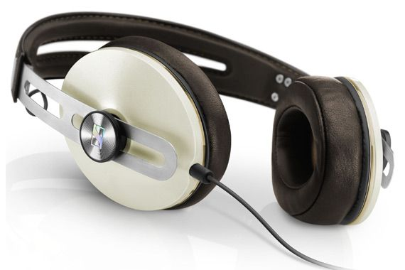 Наушники Sennheiser Momentum Wireless M2 AEBT: фото
