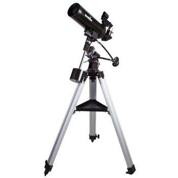 Телескоп Sky Watcher BK MAK90EQ1: фото