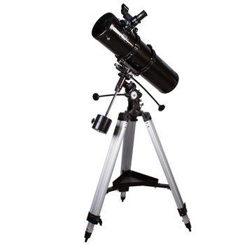 Телескоп Sky Watcher BK P13065EQ2: фото