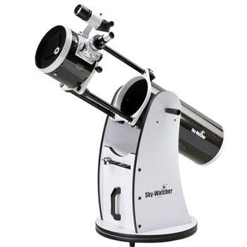 Телескоп Sky Watcher Dob 8: фото
