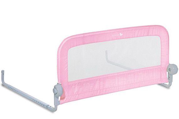 ограничитель Summer Infant Single Fold Bedrail: фото