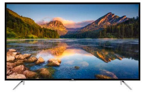 65-дюймовый телевизор TCL L65P65US: фото