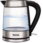 Tefal Glass KI730D30 min: фото