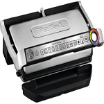 Tefal Optigrill XL GC722D min: фото