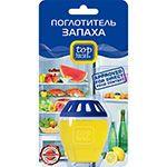 Tophouse для холодильников: фото
