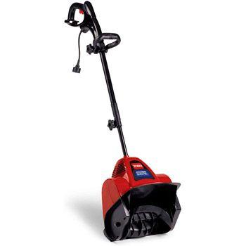 Toro 38361 Power Shovel: photo