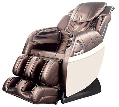 массажное кресло для дома: фото