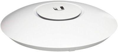 Ubiquiti Unifi Ap-AC Lite - Wireless Access Point: photo