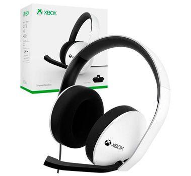 гарнитура для Xbox One: фото