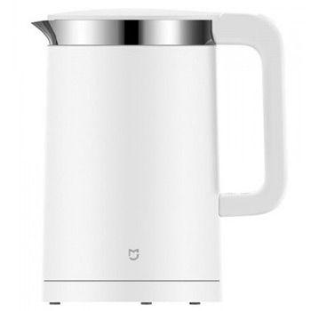Чайник Xiaomi Mi Smart Kettle YM K1501: фото