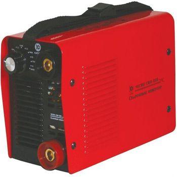 Инвертор kalibr micro: фото