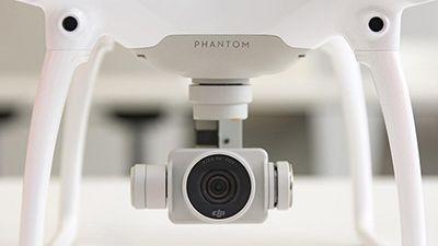 phantom 4 12