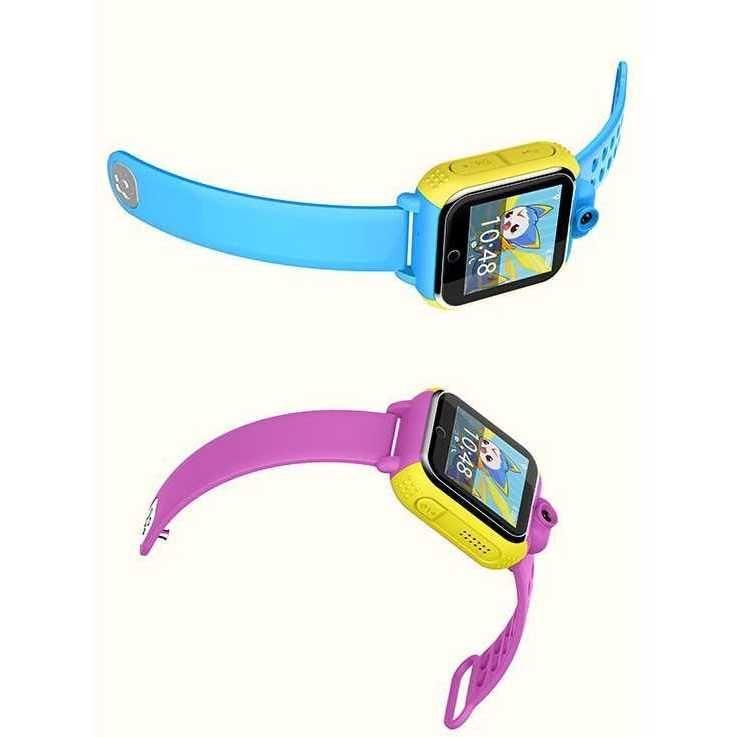 Часы smart baby watch g10: фото