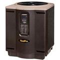 Pompe à chaleur Hayward W3HP21004T HeatPro min: photo