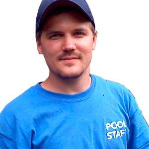 Mark Curtis: photo