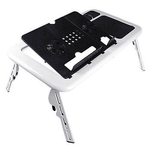 iMounTek Laptop Cooling Table