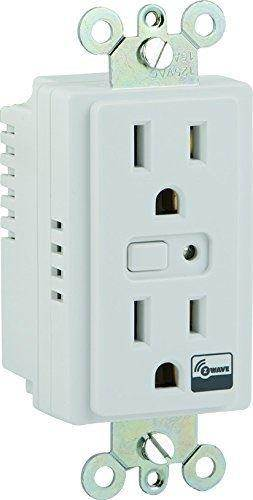 the best smart outlet