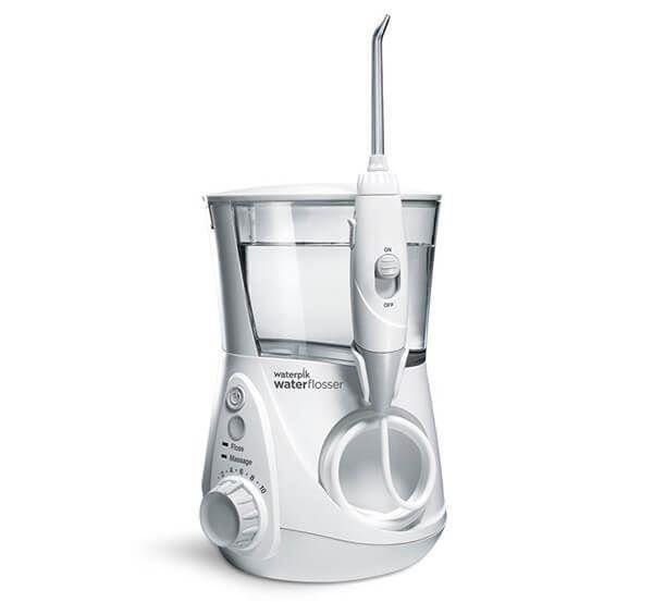 Waterpik Aquarius Water Flosser