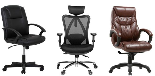 Remarkable 14 Best Gaming Chairs From 89 To 409 Complete Buyers Creativecarmelina Interior Chair Design Creativecarmelinacom