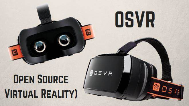 Best Virtual Reality Helmet  Main Tips How To Choose VR