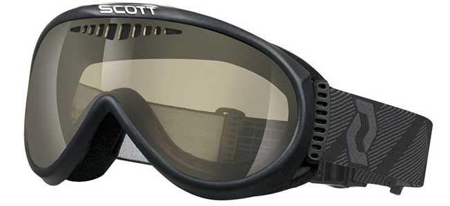 Горнолыжные маски и очки для сноуборда SCOTT US OTG Storm Ski Goggles a69606bd658