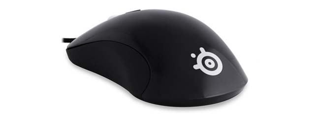 Steelseries kinzu