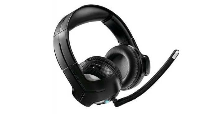 So wählen Sie ein Gaming-Headset: foto