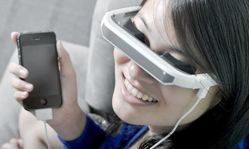 Virtual-Digital-Video-Glasses-1