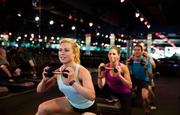 что такое фитнес-трекер