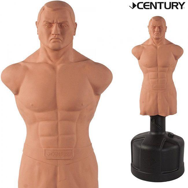 Century Bob Box: фото