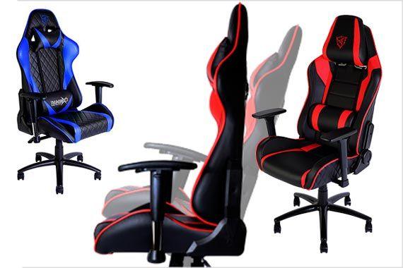 Картинки по запросу Как выбрать кресло для игрока?